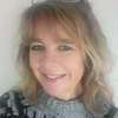 cycle-peche-chasse-chalus.fr, les petites annonces gratuites femme ile-de-france