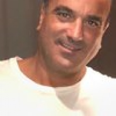 Sibesoin.com petite annonce gratuite 1 Homme 52 ans Gironde, Aquitaine