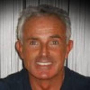 Rencontre homme 55 ans et plus