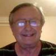 Homme 54 ans celibataire du web vic fezensac [PUNIQRANDLINE-(au-dating-names.txt) 27