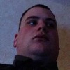 la petite annonce Homme 22 ans Haute-Marne, Champagne-Ardenne sur Sibesoin.com / Marcilly-en-Bassigny