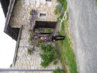 Lot et Garonne 47, aide à domicile, ménage et repassage.