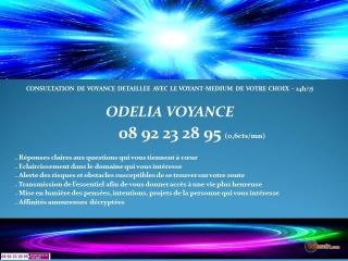 la petite annonce Odelia voyance de qualité sur Sibesoin.com   bordeaux  (33000) 85bb478a3e86