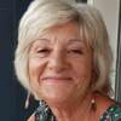 Femme cherche homme suisse gratuit