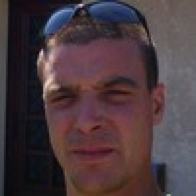 Sibesoin.com petite annonce gratuite Homme 34 ans Gironde, Aquitaine