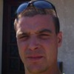Sibesoin.com petite annonce gratuite 1 Homme 34 ans Gironde, Aquitaine