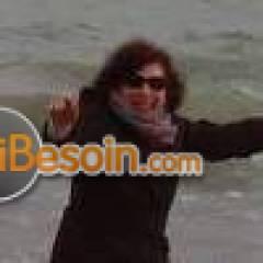 femme cherche homme 59 cergy pontoise